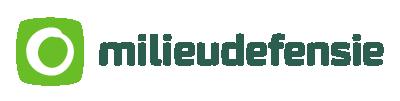 Logo Milieudefensie