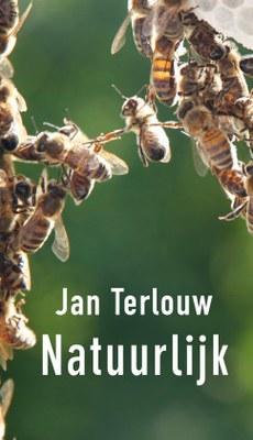 Jan Terlouw Natuurlijk