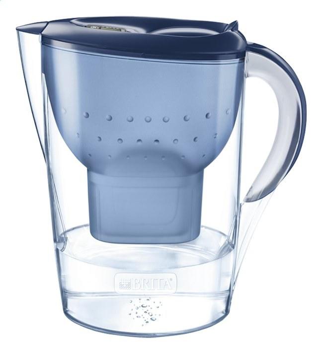 waterfilter-min.jpg