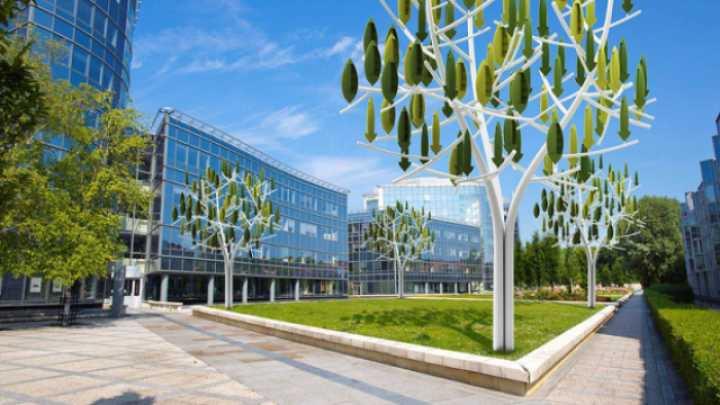 default-1464361044-529-new-wind-turbine-that-looks-like-a-tree-is-coming-to-paris.jpg