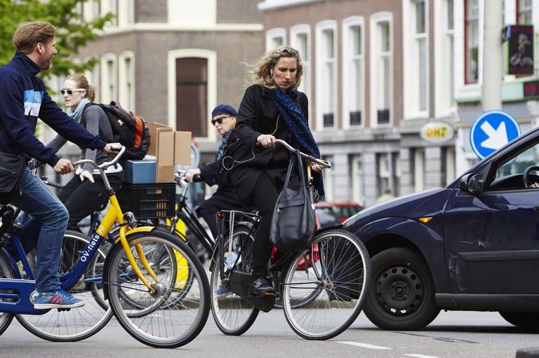 Duurzaam_vervoer_meer_ruimte_voor_fiets.jpg