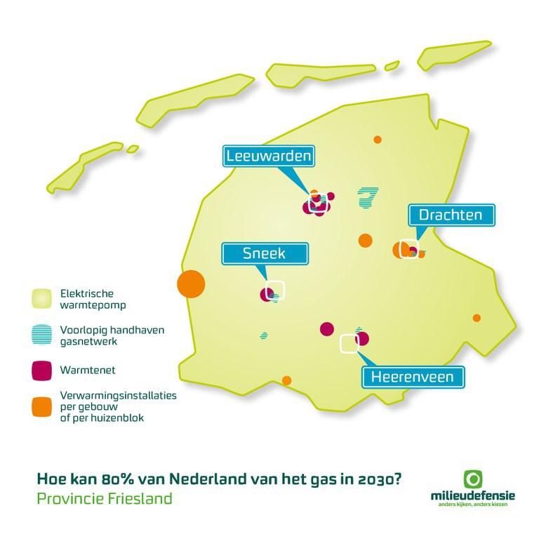 Friesland.jpeg