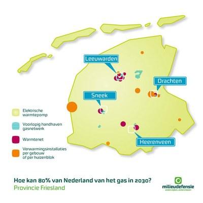 Friesland_Ecorys.jpeg