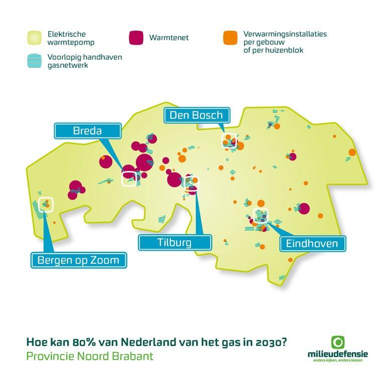 noord-Brabant.jpeg