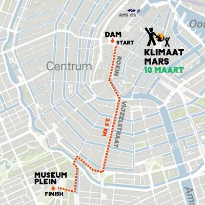 Routekaart-Dam-Museumplein.jpg