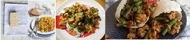 tofu-2A.jpg
