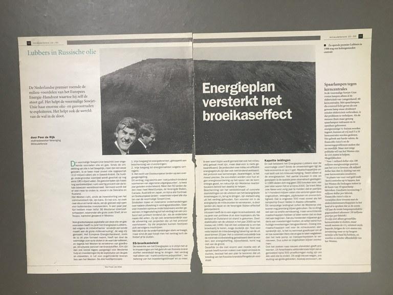 Artikel Peer de Rijk over ECT 1993.jpeg
