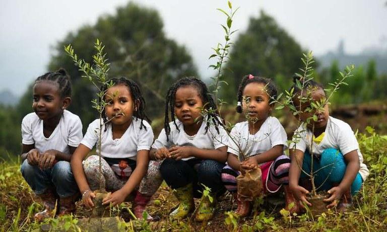 ethiopie.jpg