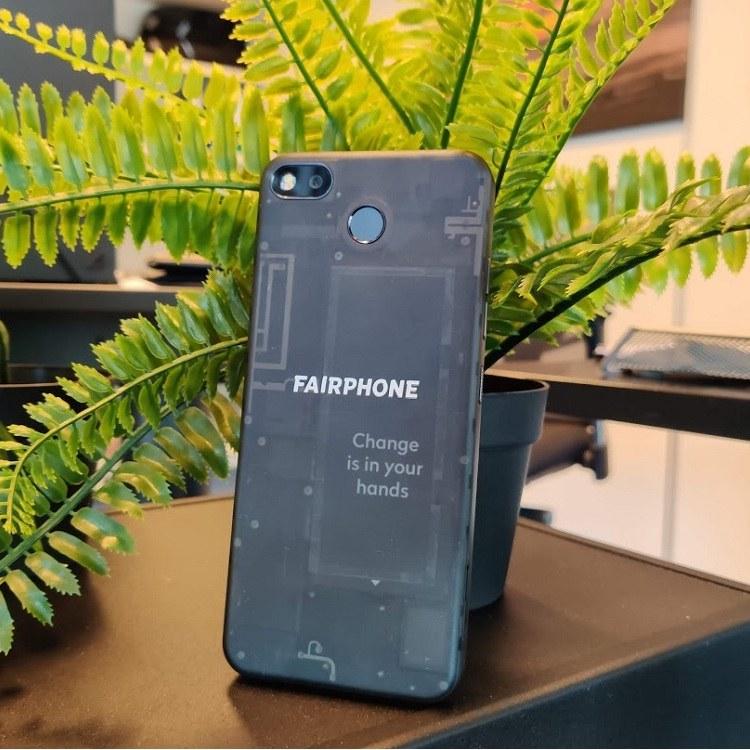 Fairphone-3-officieel.jpg