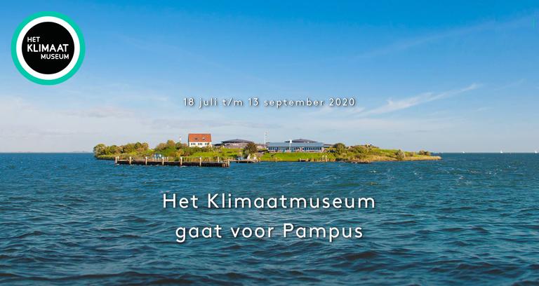 Het Klimaatmuseum.png
