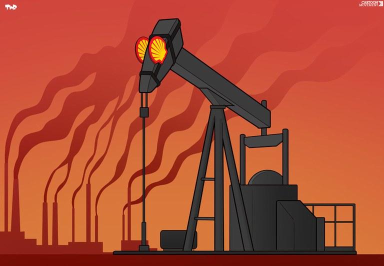 Klimaat_Shell_Infographic_Cartoon.jpg