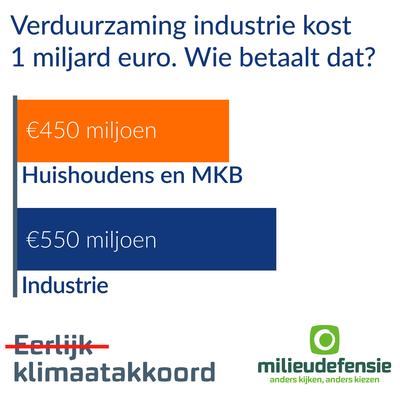 lusten-lasten-infographic.png
