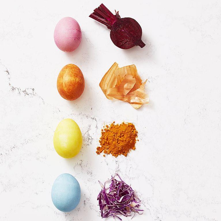 natural-easter-egg-dye-1582916038.jpg