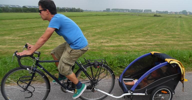 Op de fiets.JPG