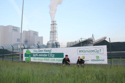 RWE - Floor Mertens voor Milieudefensie.png