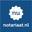 Notariaat - FC DonkerBlauw.png