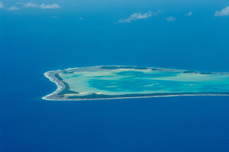 Tuvalu_Inaba-20.jpg