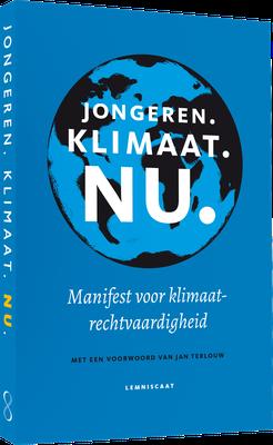 Klimaatmanifest2d.png