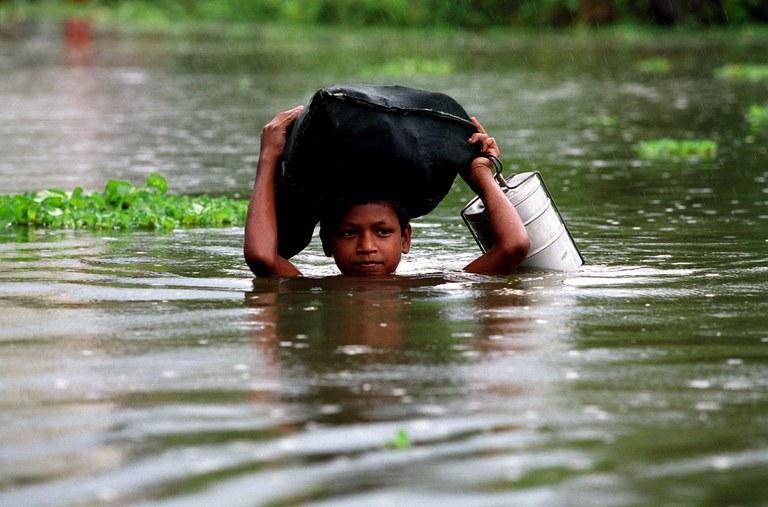 overstromingen.jpg