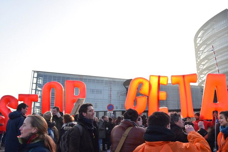 Stop_CETA.JPG