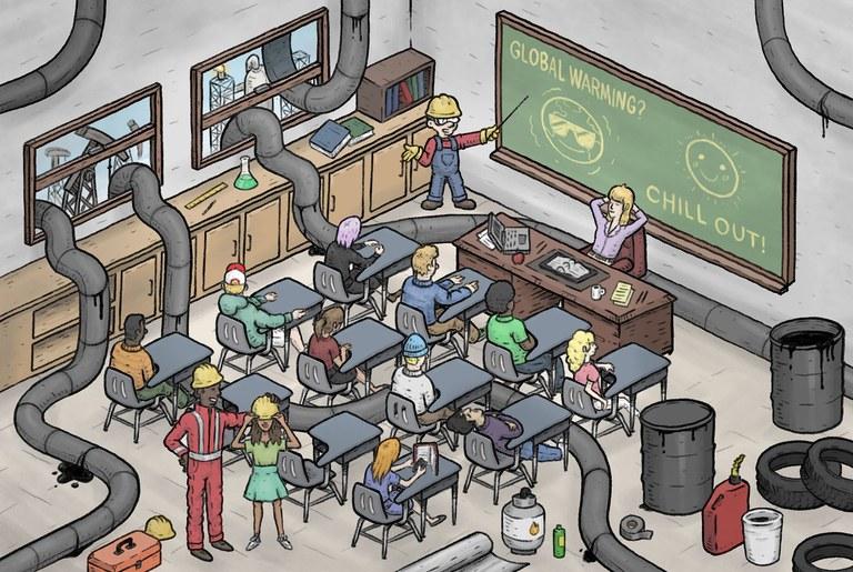 Classroom_V2.jpg