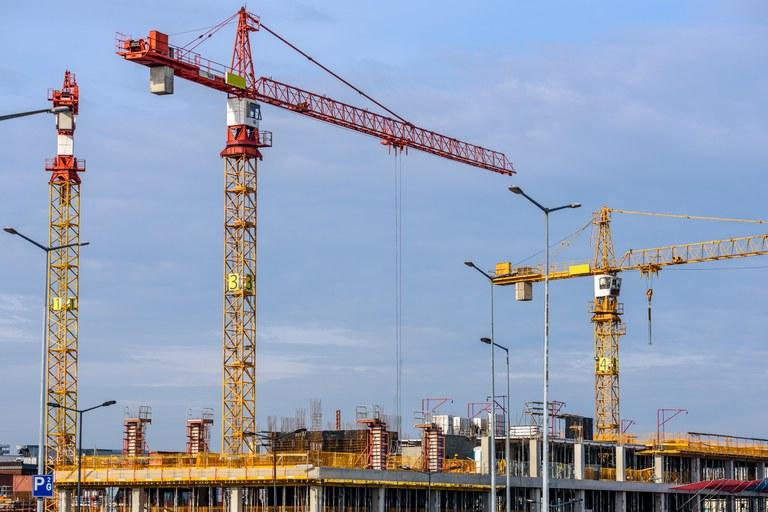 architecture-building-building-site-business-224924.jpg